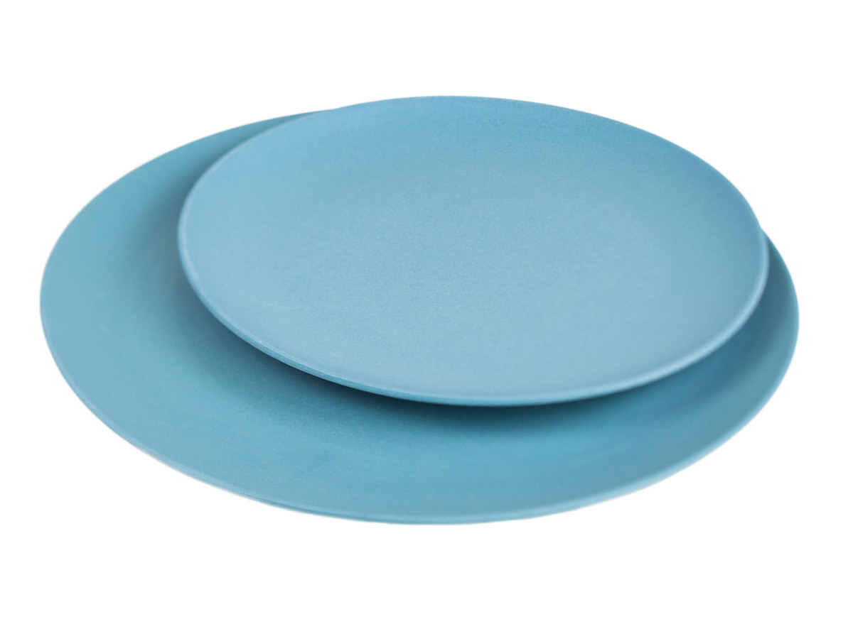 Bamboo plates  sc 1 st  Eden Project & Bamboo plates | Eden Project Shop