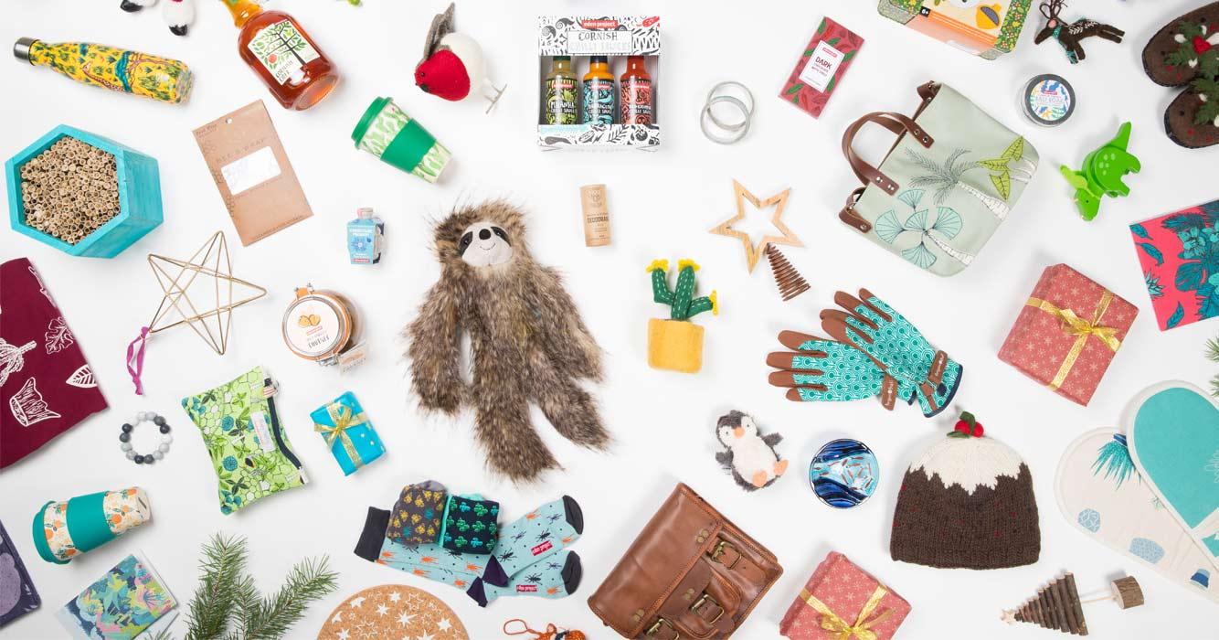 https://www.edenproject.com/shop/sites/default/files/revslider/image/christmas-gifts.jpg