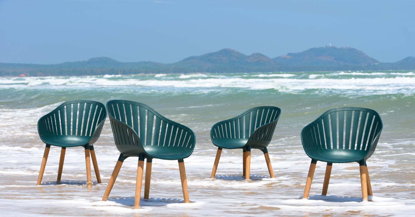 https://www.edenproject.com/shop/sites/default/files/revslider/image/ocean-chairs.jpg