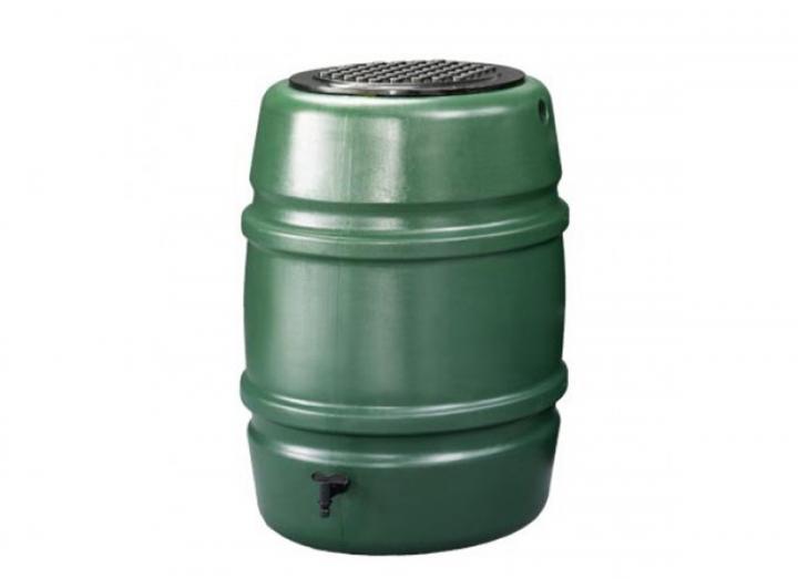 Standard Water Butt Barrel 168L