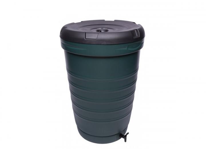 190L rainsaver water butt