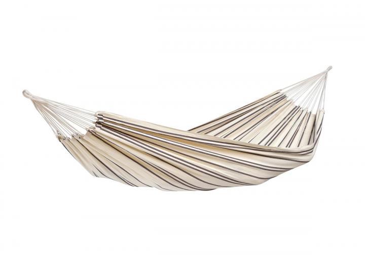 Barbados hammock in cappuccino from Amazonas