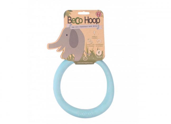 Beco hoop blue