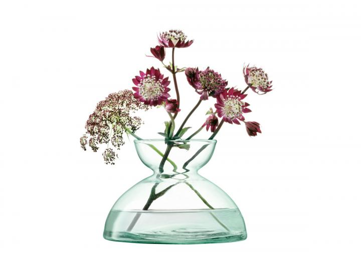Vase, part of the Canopy range from LSA International