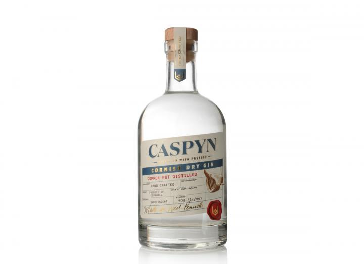 Caspyn-Cornish-Dry-Gin.jpg