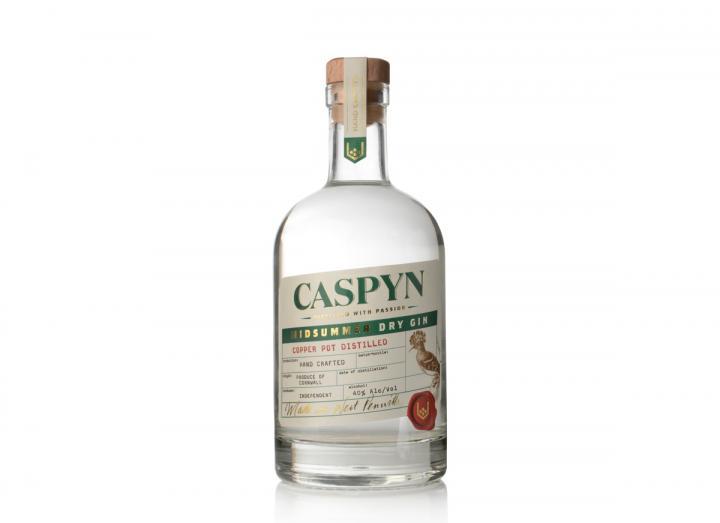 Caspyn-Midsummer-Dry-Gin.jpg