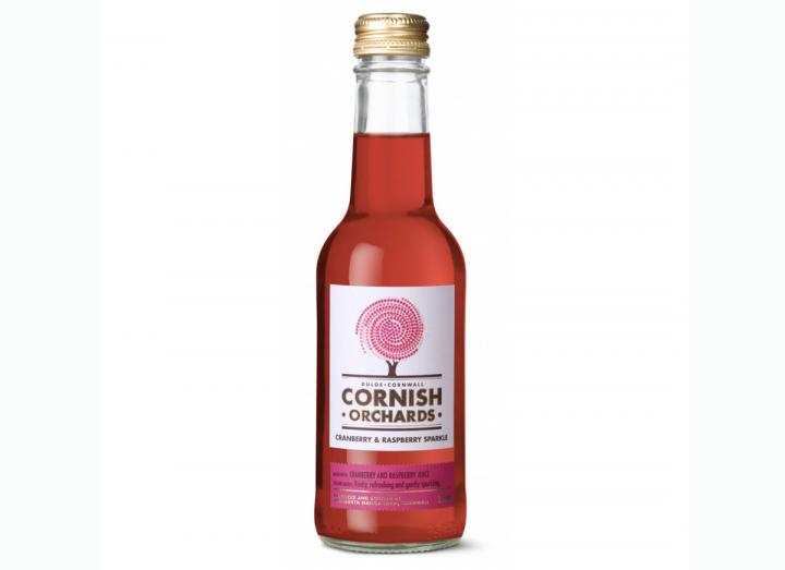 Cornish-Orchards-Cranberry-&-Raspberry-Sparkle