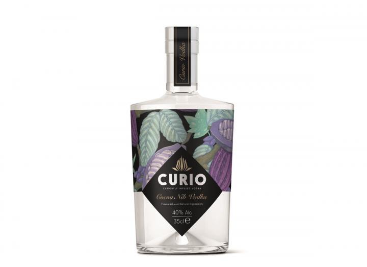 Curio-Cocoa-Nib-Vodka-35cl