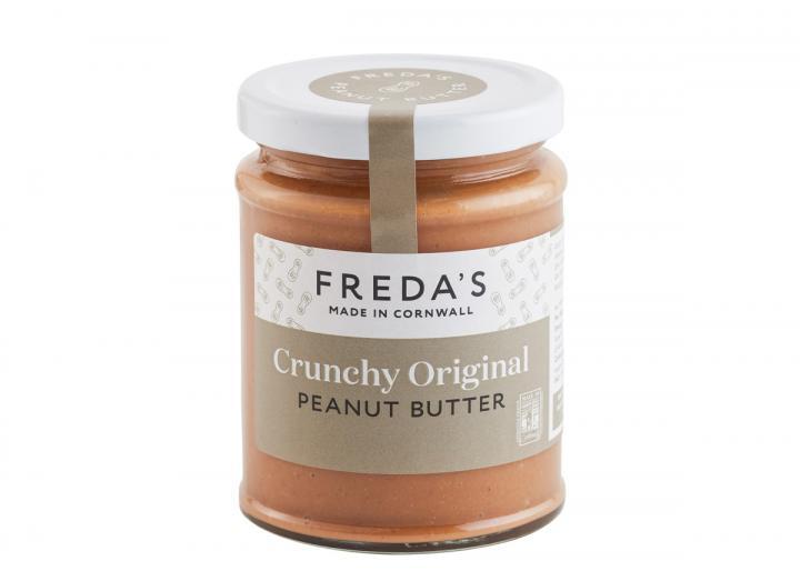 Freda's-Crunchy-Original-Peanut-Butter