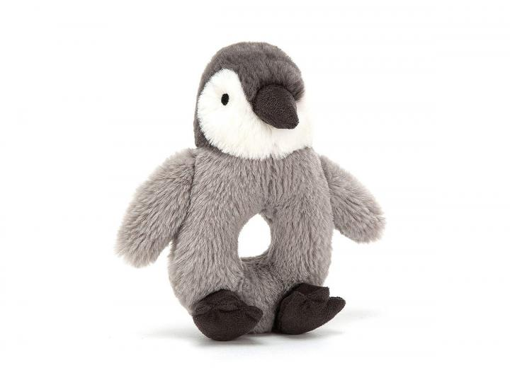 Percy penguin grabber