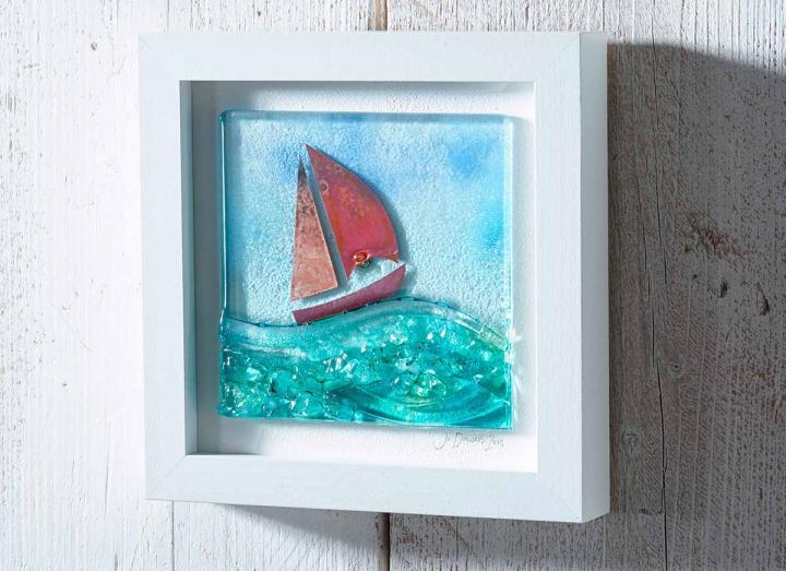 Jo-Downs-medium-art-frame-boat.jpg