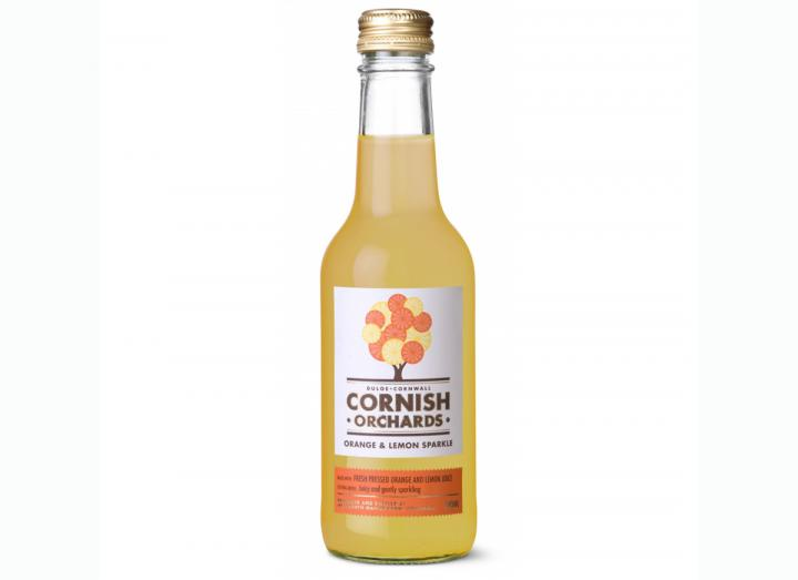 Cornish-Orchards-Orange-&-Lemon-Sparkle