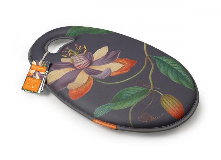 Passiflora Kneelo® kneeler