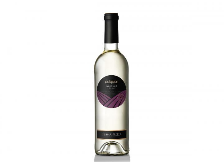 Polgoon-Bacchus-White-Wine