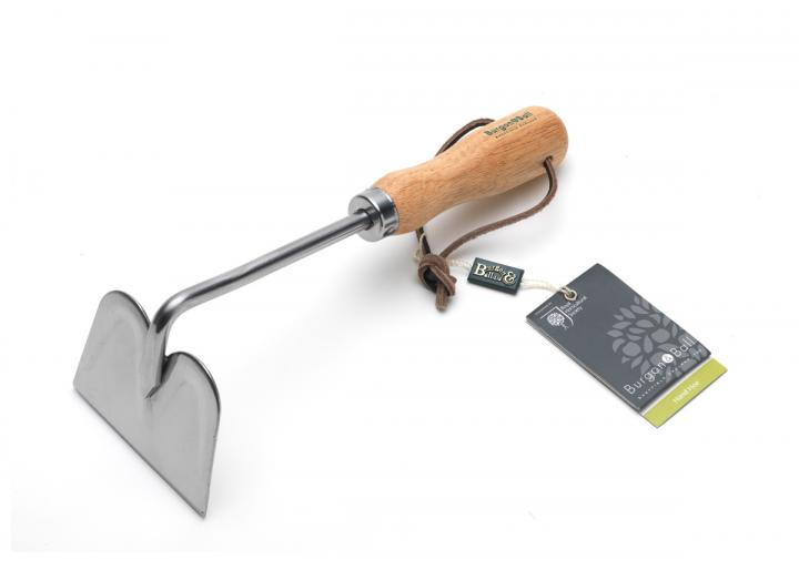 RHS stainless hand hoe