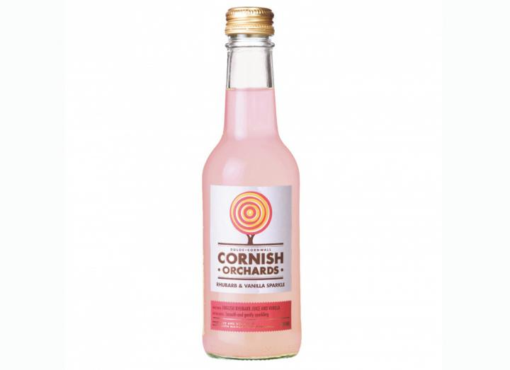 Cornish-Orchards-Rhubarb-&-Vanilla-Sparkle