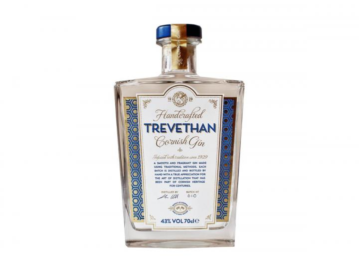 Trevethan-Cornish-Gin-70cl.jpg