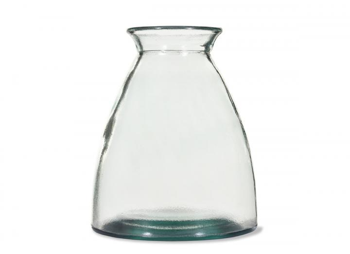 Wells flower vase small from Garden Trading