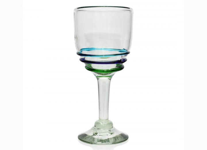 Wine-glass-3-ring.jpg