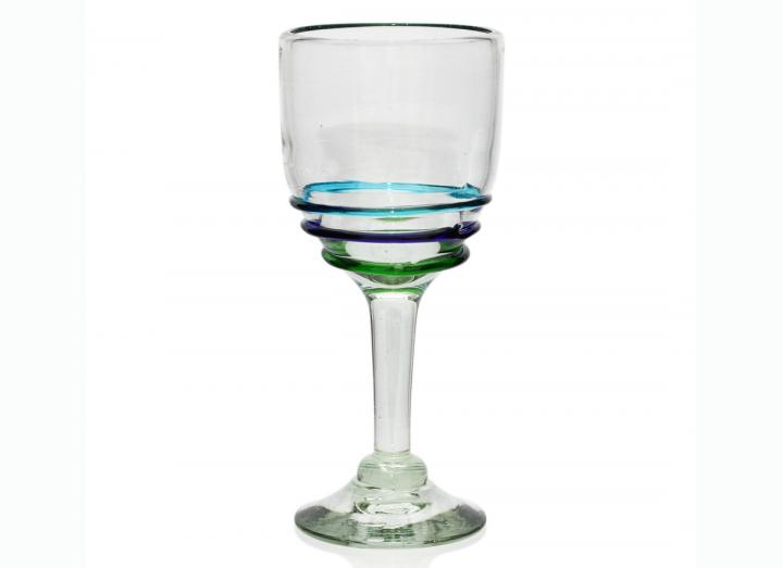 Wine-glass-3-ring.jpg