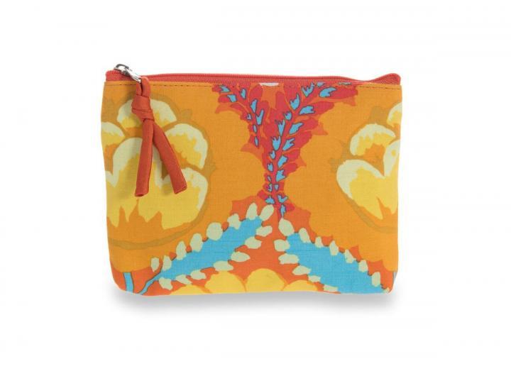 Ani small purse