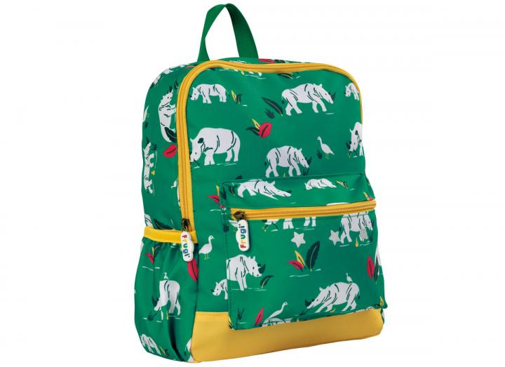 Backpack rhino ramble
