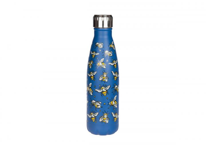Buzzy bees drinking bottle