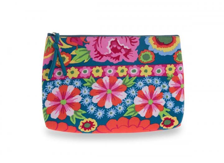 Daya purse