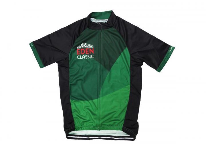 Eden Classic jersey