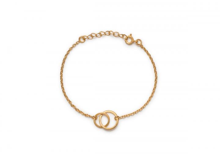 kavita bracelet