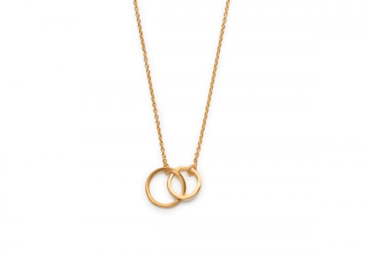 Kavita necklace