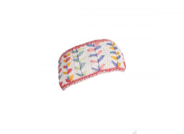Kylemore headband
