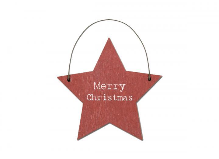 Little star sign