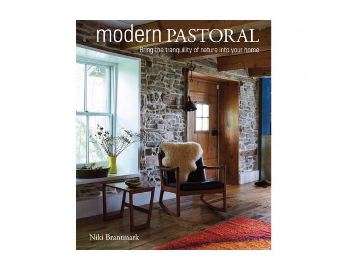 Modern pastoral