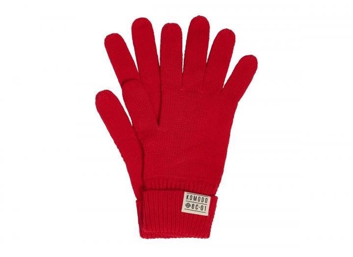 Phoenix gloves