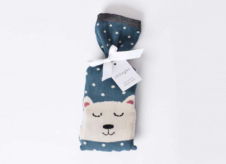 Sock gift pack