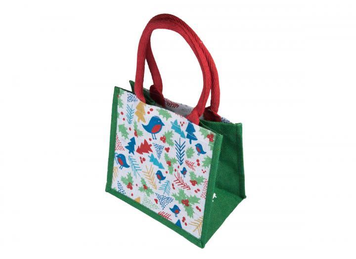 e3c3d0bbee09 Large jute bag | Eden Project Shop