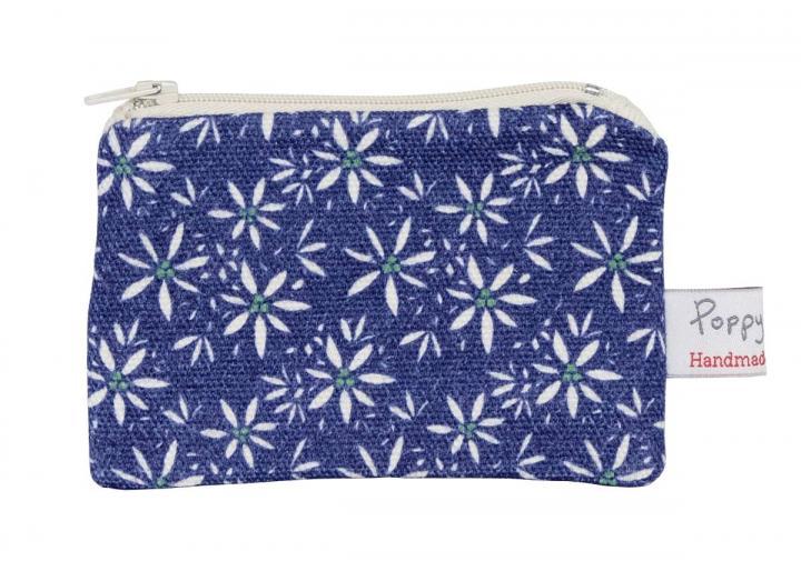 Small purse sweet allium