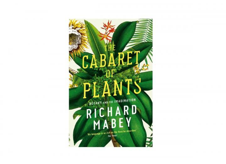 The cabaret of plants